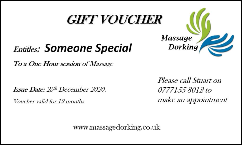 Someone-Special-Voucher